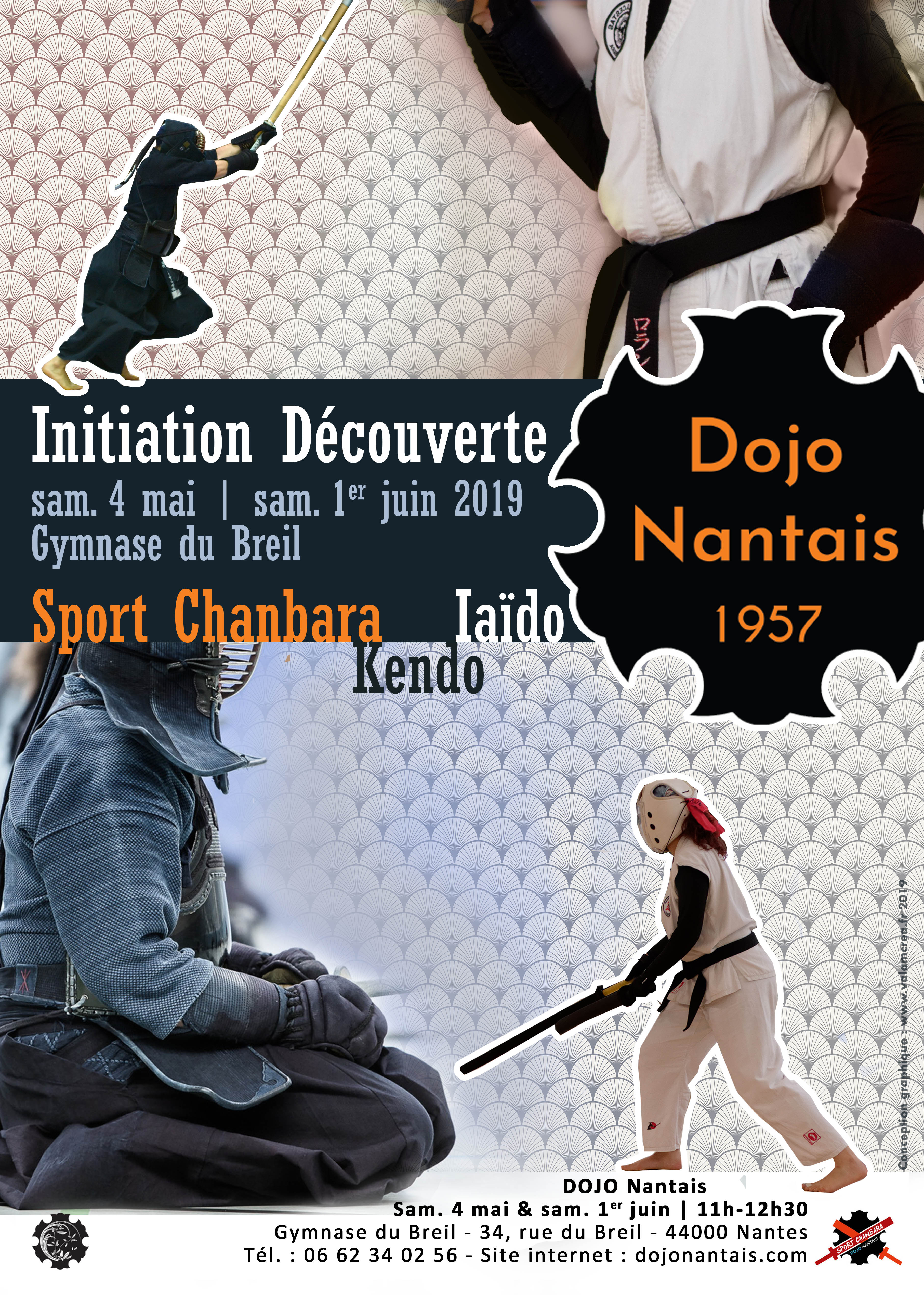 kendo-dojo-nantais-portes-ouvertes-2019